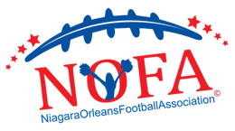 Niagara-Orleans Football Association